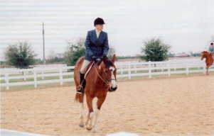 horseshow_photo_2