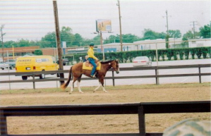 horseshow_photo_3